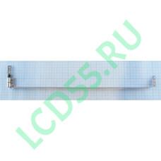 Петля левая Toshiba Satellite L10, L20 (FBEW3024012)