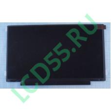 "11.6"" NT116WHM-N10 WXGA 1366x768 LED Slim (40 Pin right) Glossy"