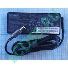 Блок питания Lenovo 20V 4.5A 90W 7,9x5,5 с иглой Original