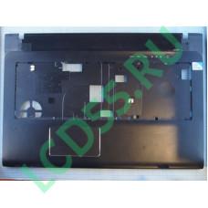 Top Case Sony SVE171 черный б/у
