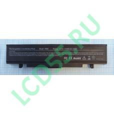 Аккумулятор Samsung Li-ion 4400mAh 11.1V R425, R525, R528, RV510, NP300, NP305