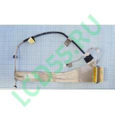 Шлейф матрицы Asus K52 series (CCLF) (1422-00RL000)