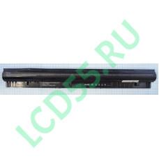 Аккумулятор Lenovo G400S, G405S, G500S, G505S, G40-30, G40-45, G40-70,G50-30,G50-45,G50-70,Z40-70 14.8V 2600 mAh