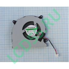 Вентилятор Asus N550, N750