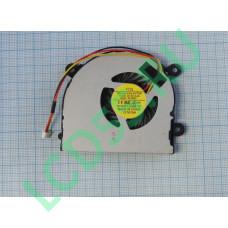 Вентилятор DNS C4500, C5500 6-31-W25HS-100