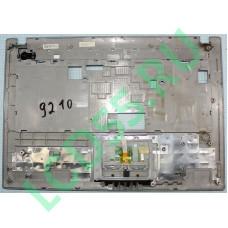 Top Case Samsung R425 (BA75-02421A) б/у