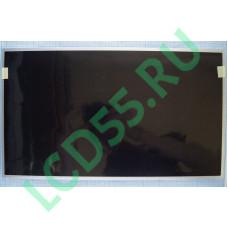 """17.3"""" LP173WD1 (TL) (H8) WXGA++ 1600x900 HD LED (40 pin left) Matte"""