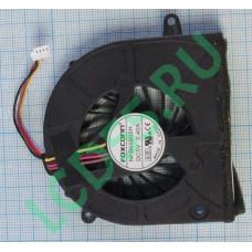 Вентилятор Lenovo G460, G560, G565, Z460, Z465, Z560, Z565