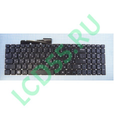 Клавиатура Samsung RV515, RV511, RV513, RV518, E3511, RV509, RV520, S3511, RC530 (BA59-02941D)