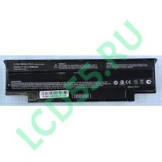 Аккумулятор Dell Inspiron N5010 N5110 N5050 N7010 N7110 (11.1V 4400mAh)