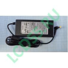 Блок питания Samsung AP04214-UV 19V 4.74A (5.5*3.0)