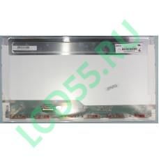 "17.3"" N173HGE-L11 rev.: C1 WUXGA 1920x1080 FullHD LED (40 pin left) Matte"