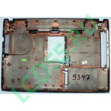 Down Case Samsung R519 (BA75-02325A) б/у