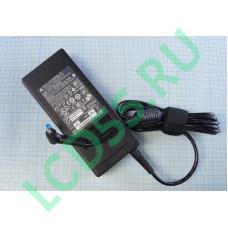 Блок питания Acer ADP-90SB 19v, 4.74A, 90W, 5.5x1.7 Original