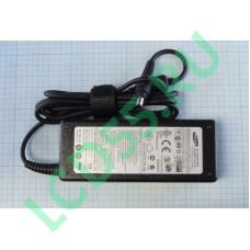 Блок питания Samsung AD-9019S 90W 19V 4.74A (5.5*3.0) Original