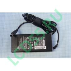 Блок питания HP PPP014L PA-1900-15C2 19V 4.74A 90W 7.4X5.0 3 pin