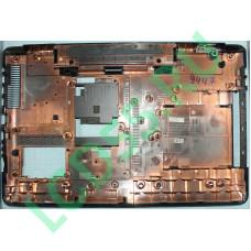 Down Case Samsung RC720 (BA75-02828A) б/у