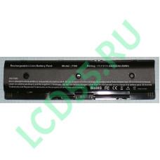 Аккумулятор HP Pavilion 15-e series PI06 4400mAh 11.1V