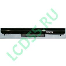 Аккумулятор HP Pavilion 14-b 14-c 15-b 15-c VK04 14.8V 2200mAh