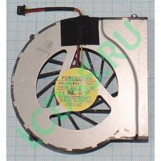 Вентилятор DNS TWC, TWC-N13P-GT, twc-n13p-gs