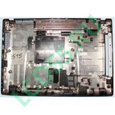 Down Case Samsung R425 (BA75-02401E) б/у