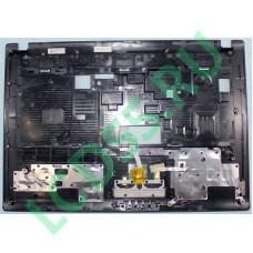 Top Case Samsung R425 (BA75-02422D) б/у