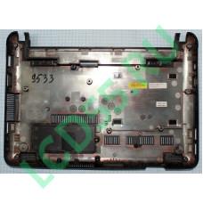 Down Case Samsung N130 (BA75-02275С) б/у