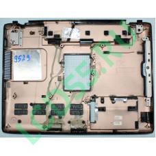 Down Case Samsung R505 (BA75-02023B) б/у