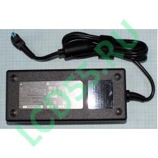 Блок питания Acer ADP-120ZB 19v, 6.32A, 120W, 5.5x1.7 Original
