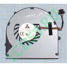 Вентилятор Lenovo B560, B565, V560