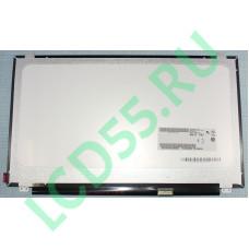 """15.6"""" B156XTN04.6 WXGA 1366x768 Slim LED (30 pin right) EDP Matte"""