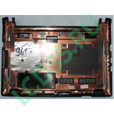 Down Case Samsung N100 (BA75-03179A) б/у