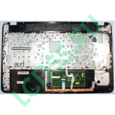 Top Case HP 15-e б/у