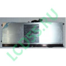 Аккумулятор 0HTR7 Dell XPS 15z, 15Z-7777, 15Z-L511x, 15Z-L511z, L511x, L511z, 64Wh