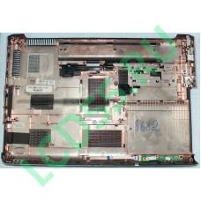 Down Case HP Pavilion DV6-2000 series б/у