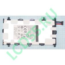 Аккумулятор Samsung P3100, P6200, P3110, P6210