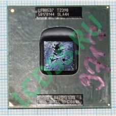 Intel Pentium Processor T2390 (SLA4H) (1M Cache, 1.86 GHz, 533, 533 MHz FSB)