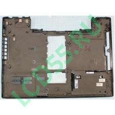 Down Case Samsung R70 (BA75-01856A) б/у
