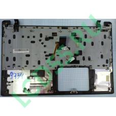 Top Case Acer Aspire V5-551 в сборе с клавиатурой (с подсветкой) б/у