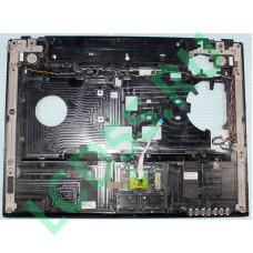 Top Case Samsung R70 (BA75-02017A) б/у