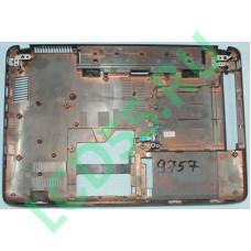 Down Case Samsung RV510 (BA81-11215A) б/у