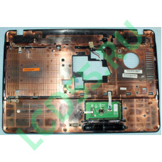 Top Case Toshiba Satellite C660, C660D б/у