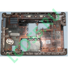 Down Case HP G62 б/у