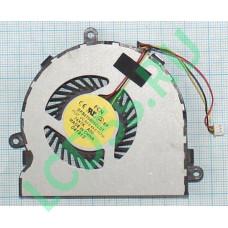 Вентилятор Dell Inspiron 15-3521 (DC28000C8F0)  б/у