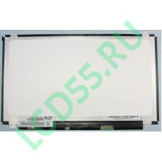 "15.6"" NT156WHM-N32 WXGA 1366x768 LED Slim (30 pin right EDP) Glossy"