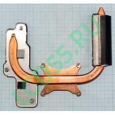 Система охлаждение Samsung R410, R460 (BA62-00467A)