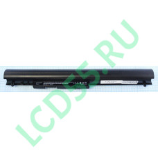 Аккумулятор HP Pavilion 14-n 15-n 17-n LA04 (2600mAh, 14.8V)