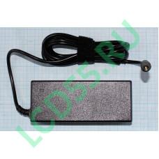 Блок питания Dell 19.5V 4.62A, 90W 7.5x5.0 3 pin HiCopy