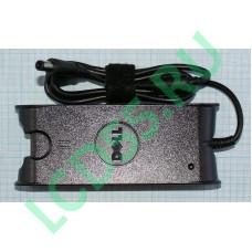 Блок питания DELL 19.5V 4.62A, 90W 7.5x5.0 3 pin Original