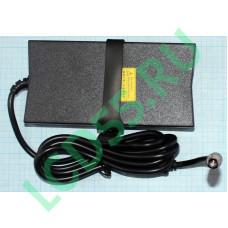 Блок питания DELL DA-130PE1-00 19.5V 6.7A 130W Slim Original